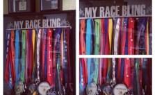Race Bling!