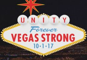 The outpouring of support is immense and the Las Vegas Victims Fund is going strong. Pls contribute $ if you are able. Link in bio. #vegasstrong #lasvegasvictimsfund [instagram]