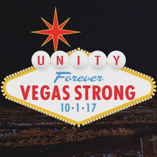 The outpouring of support is immense and the Las Vegas Victims Fund is going strong. Pls contribute $ if you are able. Link in bio. #vegasstrong #lasvegasvictimsfund