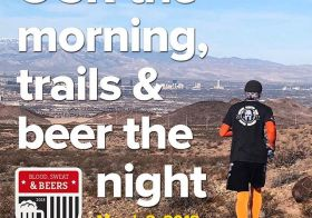Where are my OCR peeps at? DM if you want a #BSB coupon 🏽 #trailjunkie#Repost @desertdashtrailraces with @get_repost・・・Are you running an Obstacle Course Race the same day as Blood, Sweat, and Beers? If you successfully run an OCR in the morning and Blood, Sweat, and Beers at night, we'll give you $25 credit towards a future race!!! [instagram]