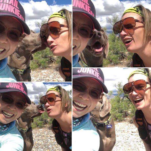Kingston loves auntie @sandra.beaver.39