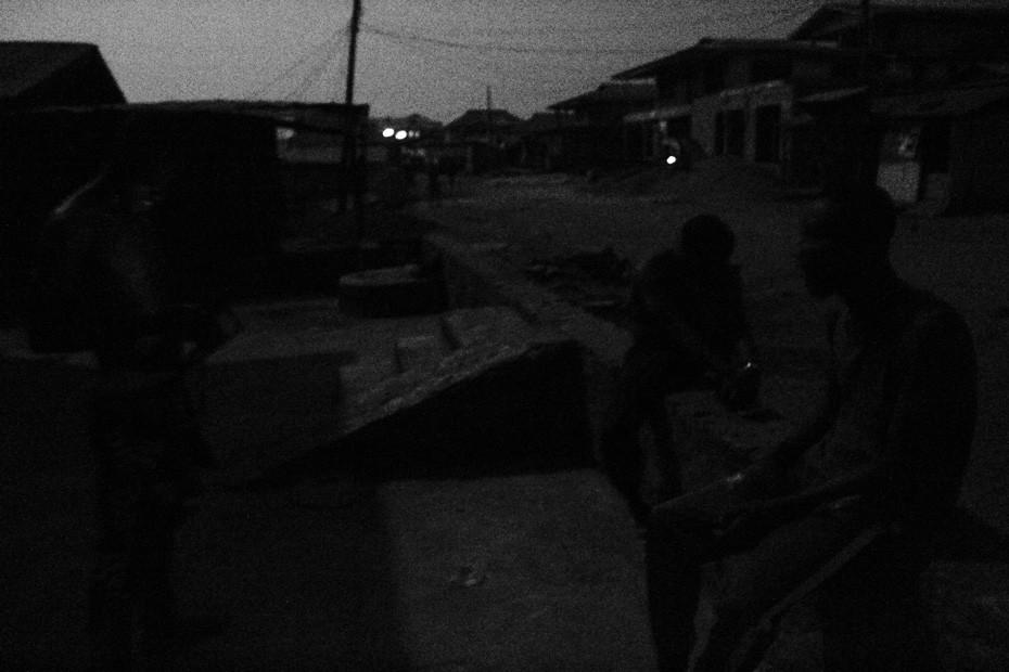 that-night-@-ife-11
