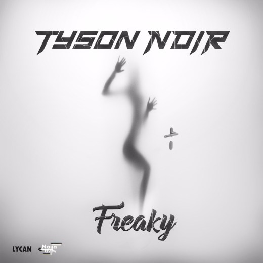 Tyson Noir Freaky