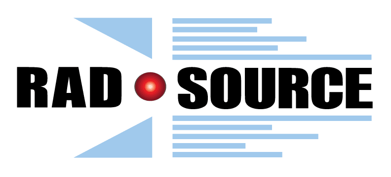 Rad Source Technologies