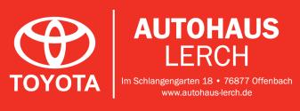 Autohaus Lerch