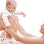 ЗППП и гастрошизис у новорожденных