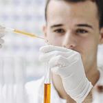 Диагностика половых инфекций: выделения и ЗППП