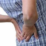 Все что нужно знать о таком патологическом состоянии, как острая почечная недостаточность