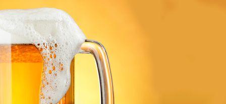 Пиво – враг потенции и союзник мужского бесплодия