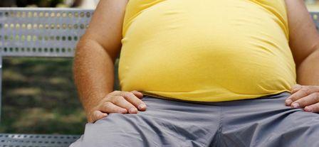 ЗППП, лишний вес и спиртное провоцируют рак половой сферы
