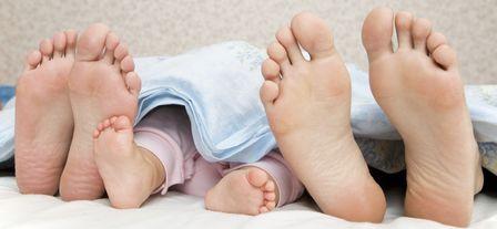 Есть ли риск беременности после родов