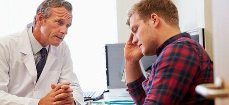 Фимоз у взрослых: как разобраться с мужским органом