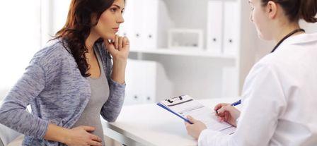 Причины, диагностика и лечение гормональных сбоев