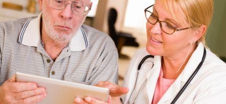 Цистоскопия — самая точная диагностика мочевыделительной системы