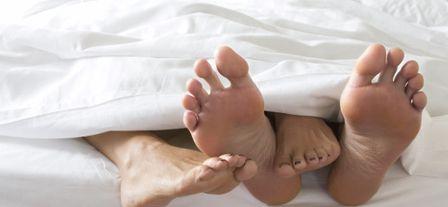 Новая диагностика ЗППП (ИППП) у женщин — анализ Фемофлор