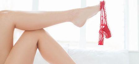 Плохо пахнет нижнее белье – обращайтесь к врачу