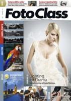 Revista FotoClass