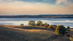 Abendliche Foto-Tour im Südosten von Rügen
