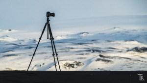 Meine fotografischen Ideen, Pläne und Vorsätze für 2018