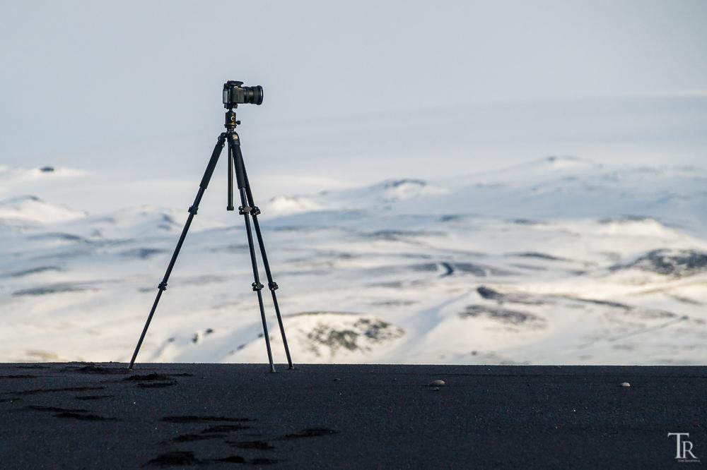 Meine 7+1 Tipps für die Reisefotografie