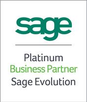 Sage-Evolution-Business-Partner-Platinum