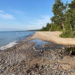 It is Hard to be an Atheist in Northern Michigan