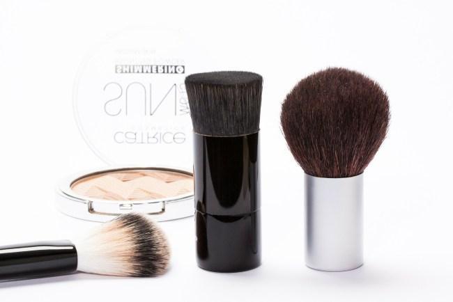 makeup-layout