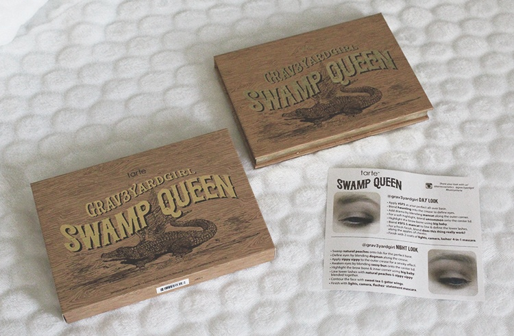 swamp-queen-palette4
