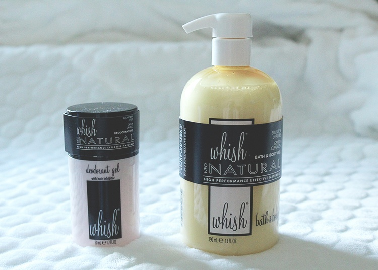 whishproducts