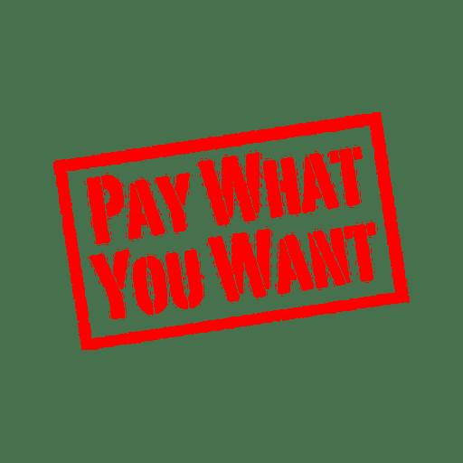 اشتراك iptv حسب الطلب