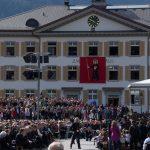 Landsgmeind Glarus