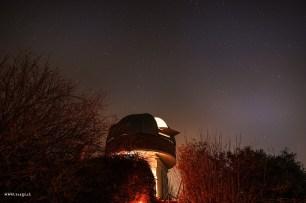 Sternwarte Rümlang