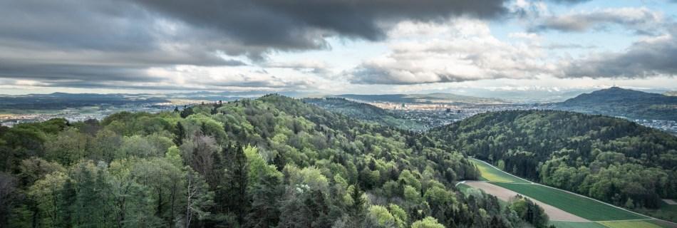 Zürich Hills