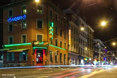 Olé Olé Bar