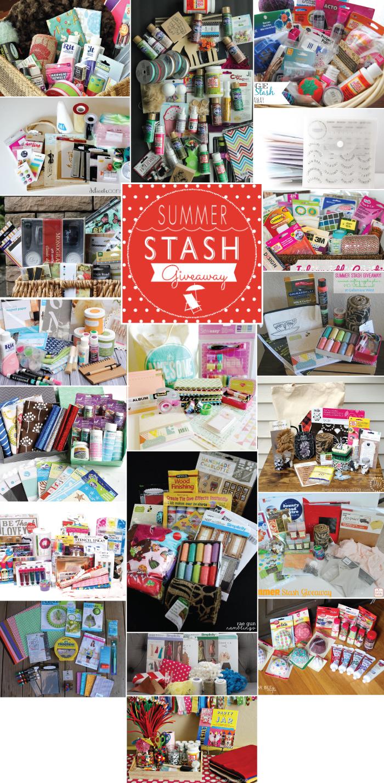 Summer-Stash-Giveaway-Baskets2