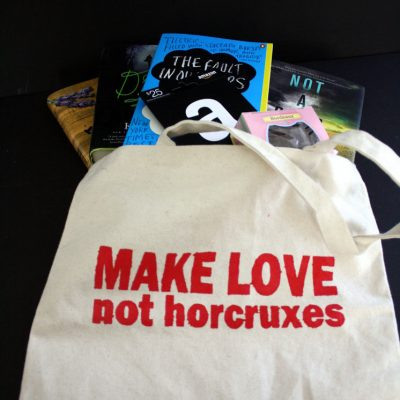 Huge My Favorite Things Giveaway Hop (26 Different Gift Baskets)