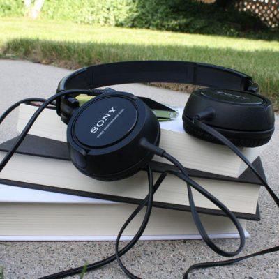 25+ Must Read Audiobooks