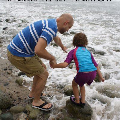 10 Ways Guarantee a Great Family Vacation