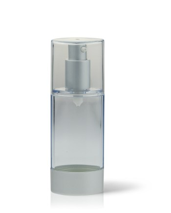airless-cosmetic-bottle-smarter-packaging