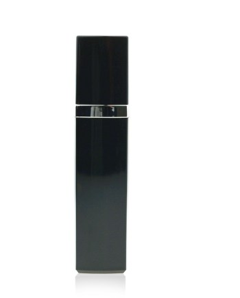 black-colour-airless-lotion-bottle-packaging