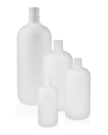 recyclable-white-boston-bottles