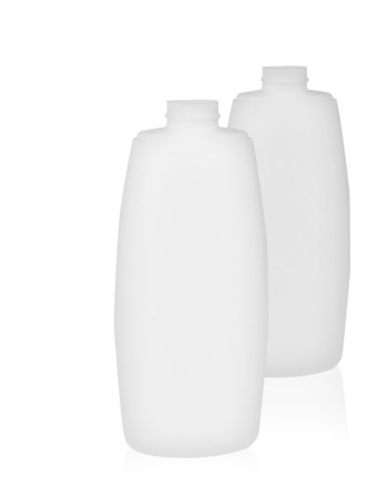 vogue-white-bottles-hdpe-plastic-recyclable