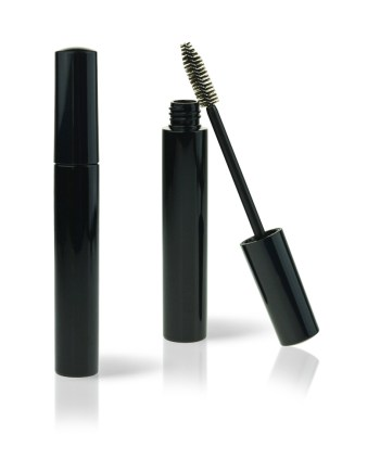 back-to-black-mascara-container