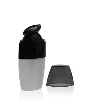 foundation-cosmetic-container