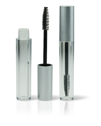 hot-blink-mascara-container