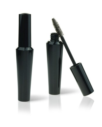 mascara-container-dusky-waves
