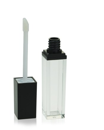 packaging-solutions-lip-gloss