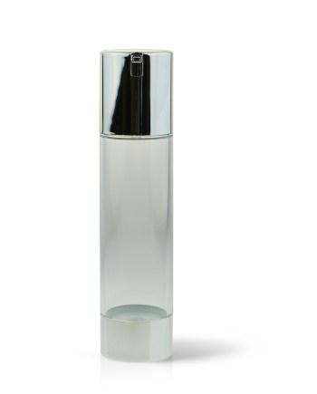 airless-lux-cosmetic-bottle-round
