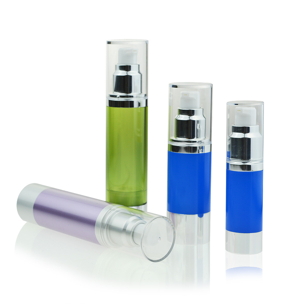 skincare-cosmetic-bottle-packaging-solutions