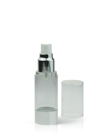 tiny-airless-cosmetic-bottle